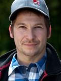Frank Zwettler