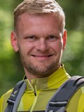 Hannes Lang Tourenguide