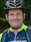 Jan Kassner Tourenguide