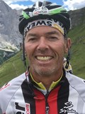 Jörg Simm Tourenguide