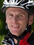 Karl Eder Tourenguide