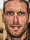 Markus Dangl