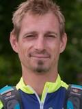 Markus Pisecker