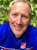 Markus Walch Tour guide