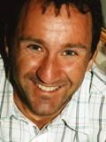 Martin Ladner