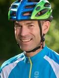 Matthias Zorn Tourenguide