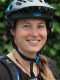 Melanie Pungg Tourenguide
