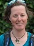 Melissa Presslaber