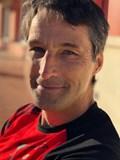 Michael Renner Tourenguide