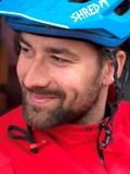 Niklas Schnitzlein Tourenguide