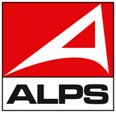 https://img.go-alps.de/img/layout/logo.png?height=160