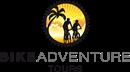 Bike Adventure Tours