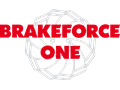 BrakeForceOne